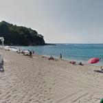 Heerlijke stranden 5 min