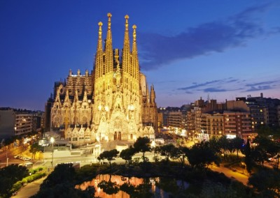Europe_Spain_Barcelona_001